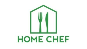 430774-home-chef