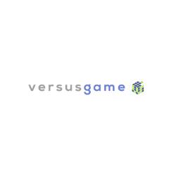 VersusGame