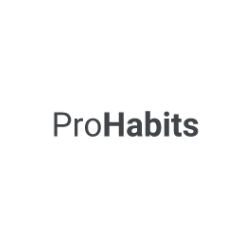 ProHabits