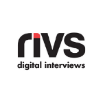 Digital Interviewing technology (ACQUIRED)