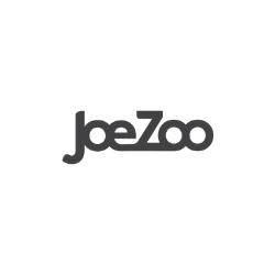 JoeZoo