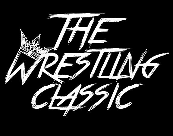 The Squared Circle Jerks Podcast – A Wrestling Classic