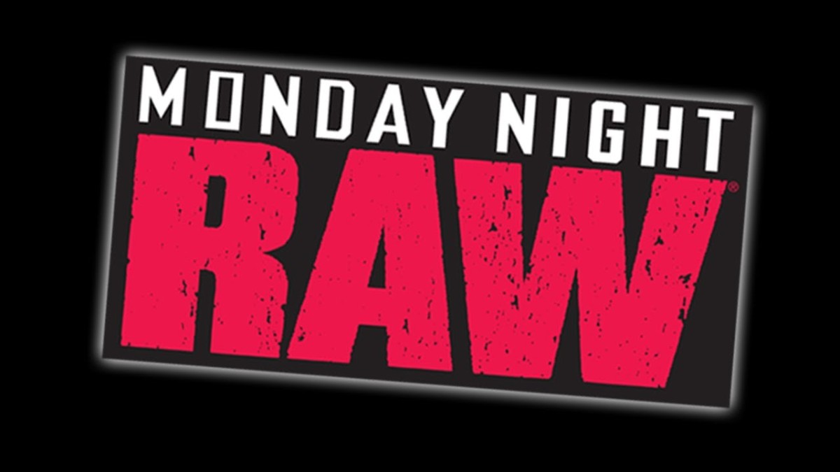 RAW Review 05/23/2016