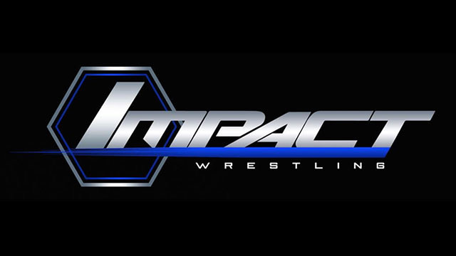 TNA IMPACT! Review 8/18/16
