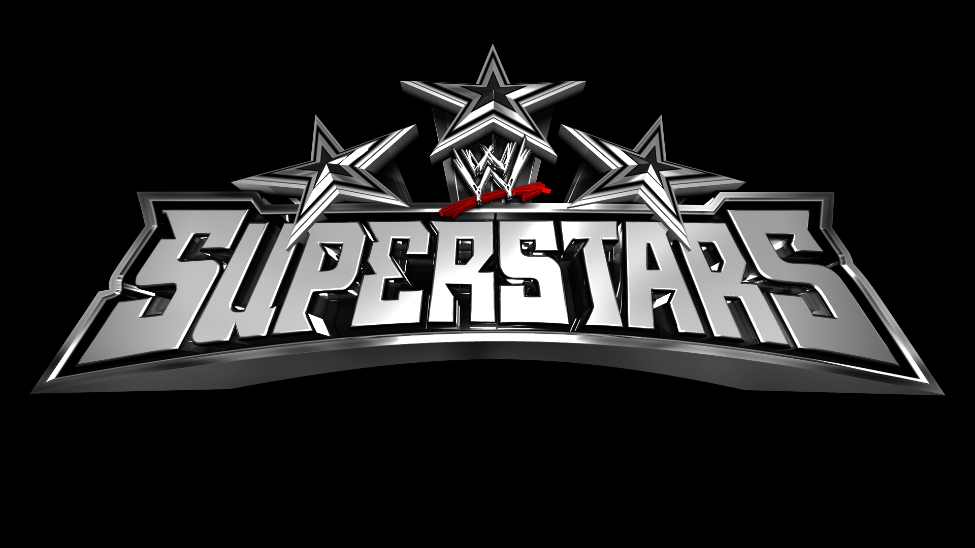 WWE Superstars Review – 7/22/16