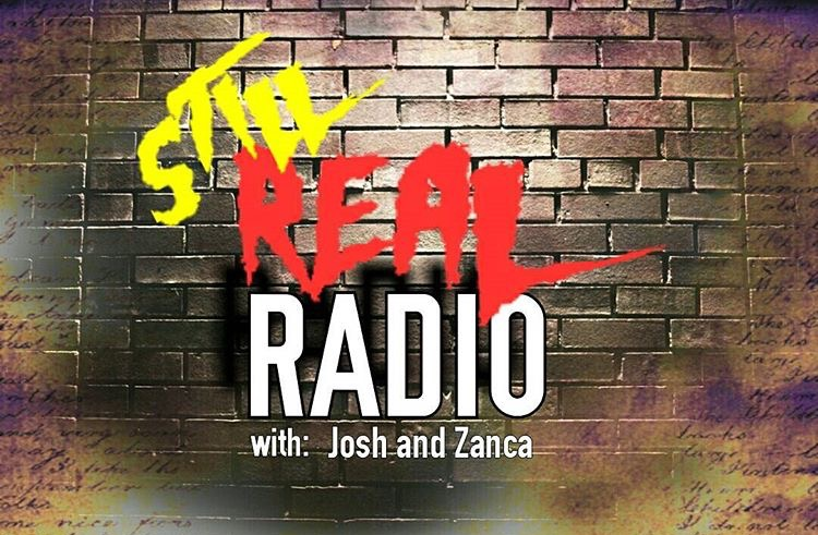 "Still Real Radio: Episode 2 – Extreme Rules Predictions & Booking Stone Cold's ""One More Match"""