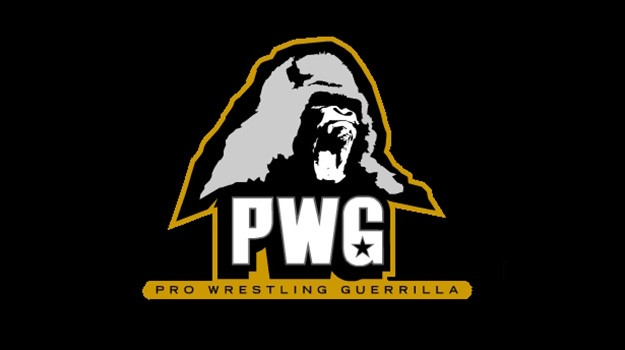 PWG Battle of Los Angeles Night One Review 9/2/16
