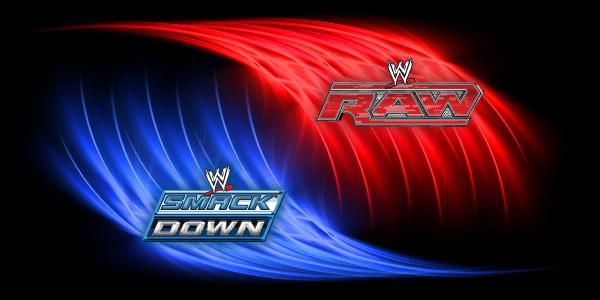 WWE Brand Split In Review – Week 1: Raw 3/25/02 & Smackdown 3/28/02