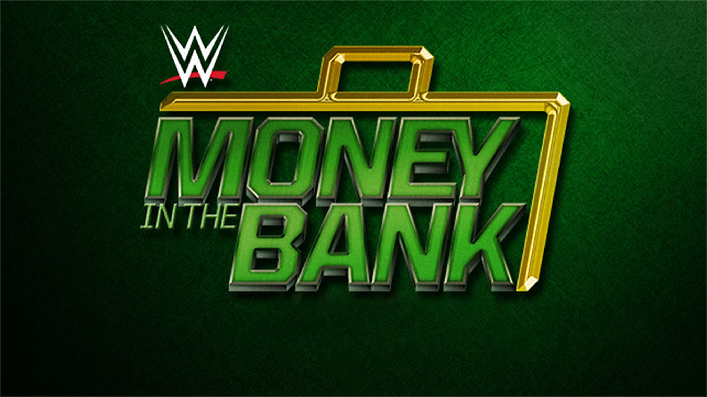Ranking The Money in the Bank Matches
