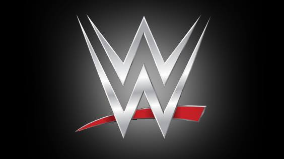 Top 10 Changes I Want To See in WWE
