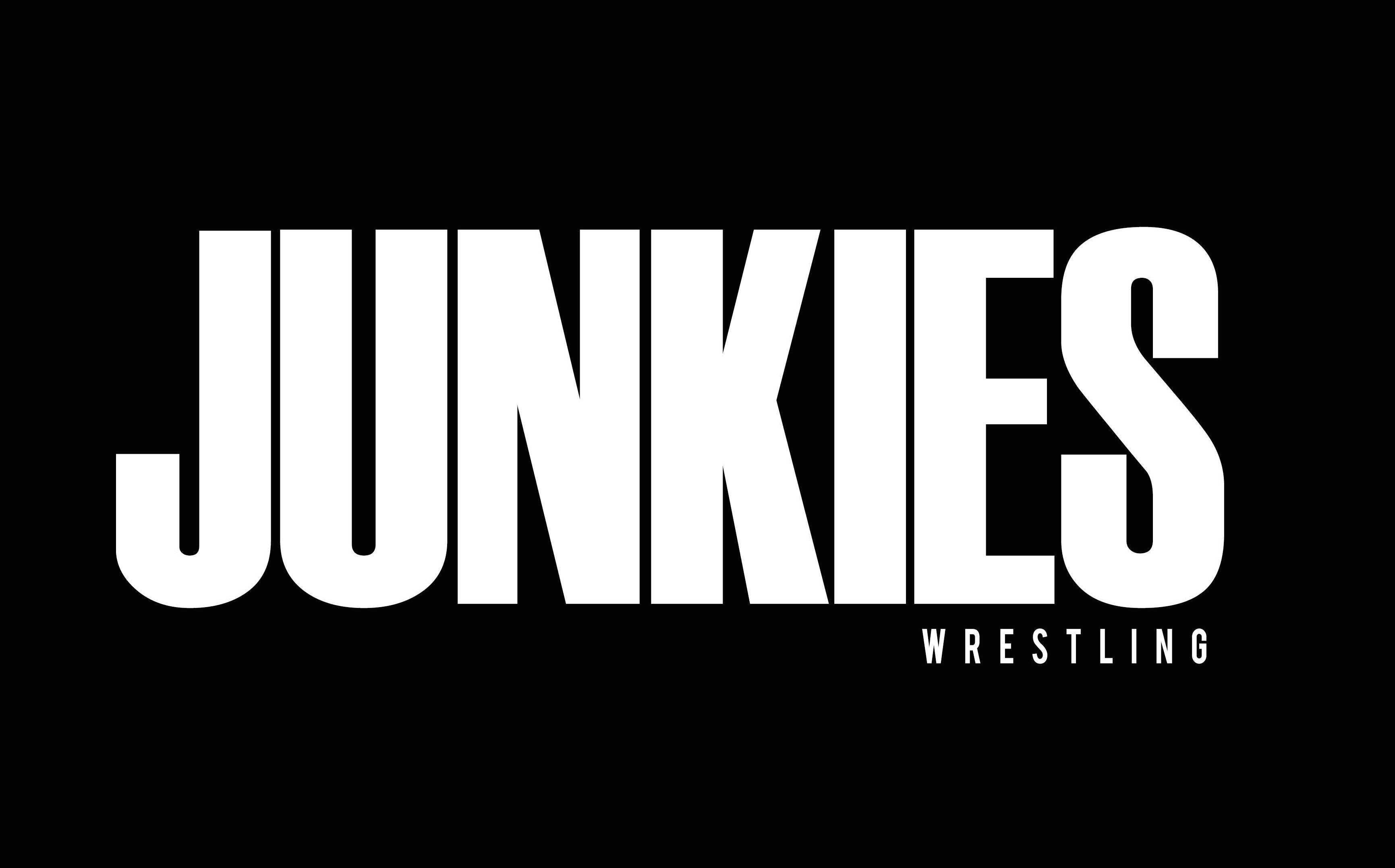 Wrestling Junkies Podcast Episode 38 – The Steady Show