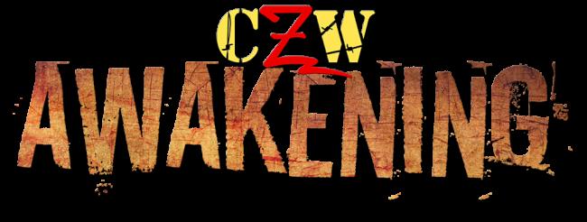 """CZW """"Awakening"""" Review 1/14/17"""