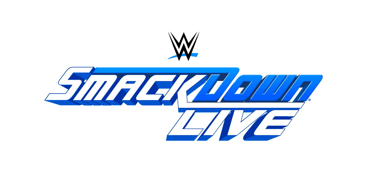 Smackdown Live Review 05/22/2018