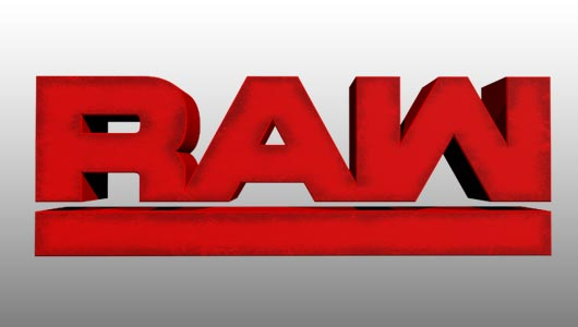 Raw Review 05/07/2018