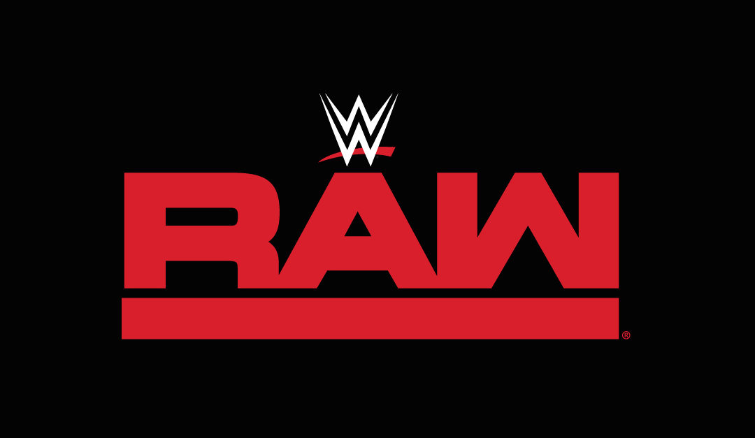 Raw Review 10/22/2018