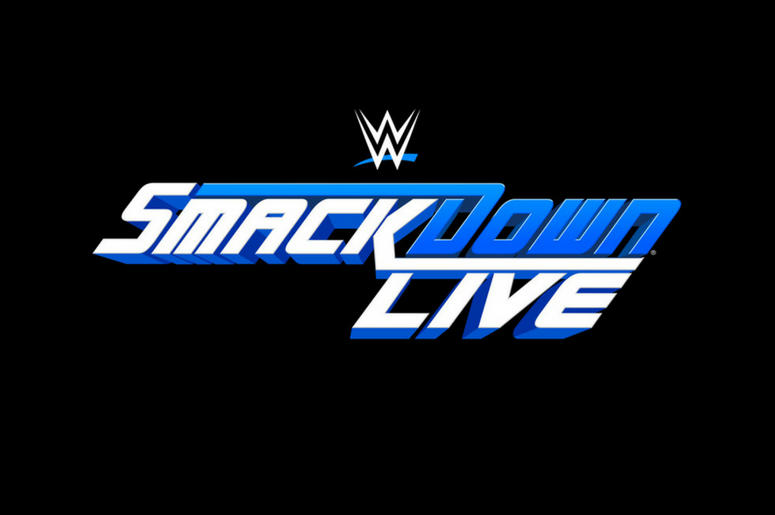 Smackdown Live Review 11/13/2018