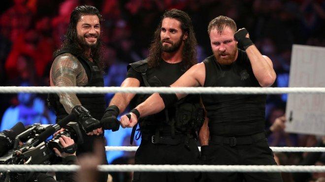 WWE Fastlane Review 03/10/2019