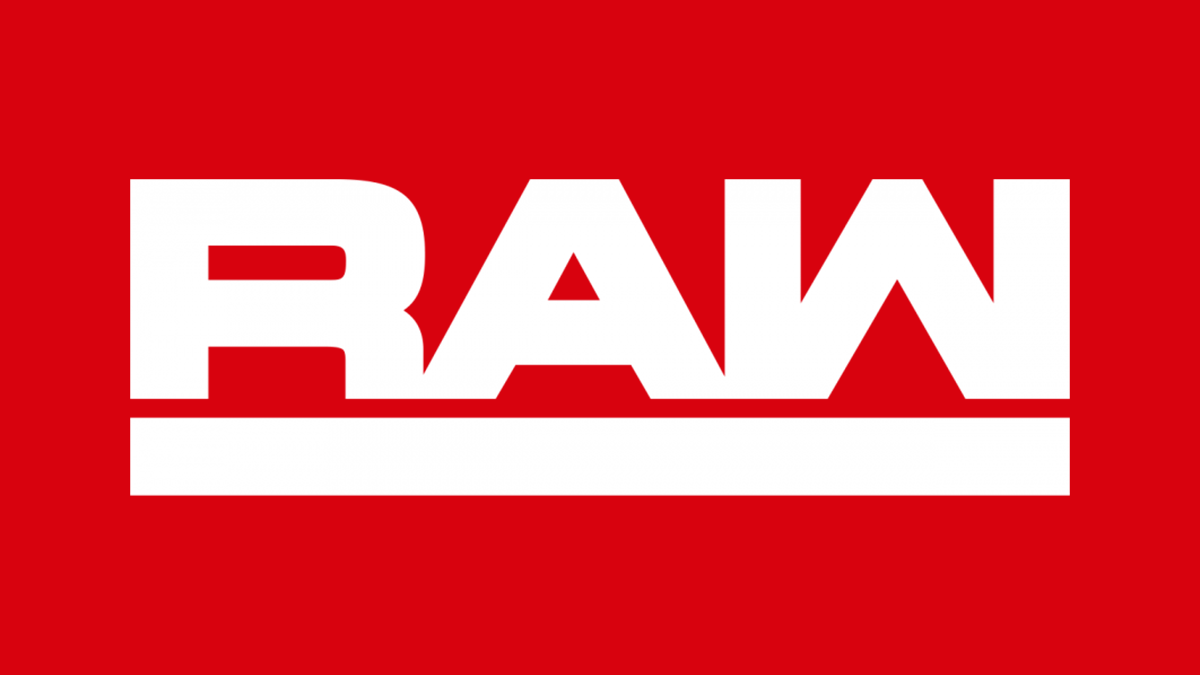 Raw Review 07/22/2019