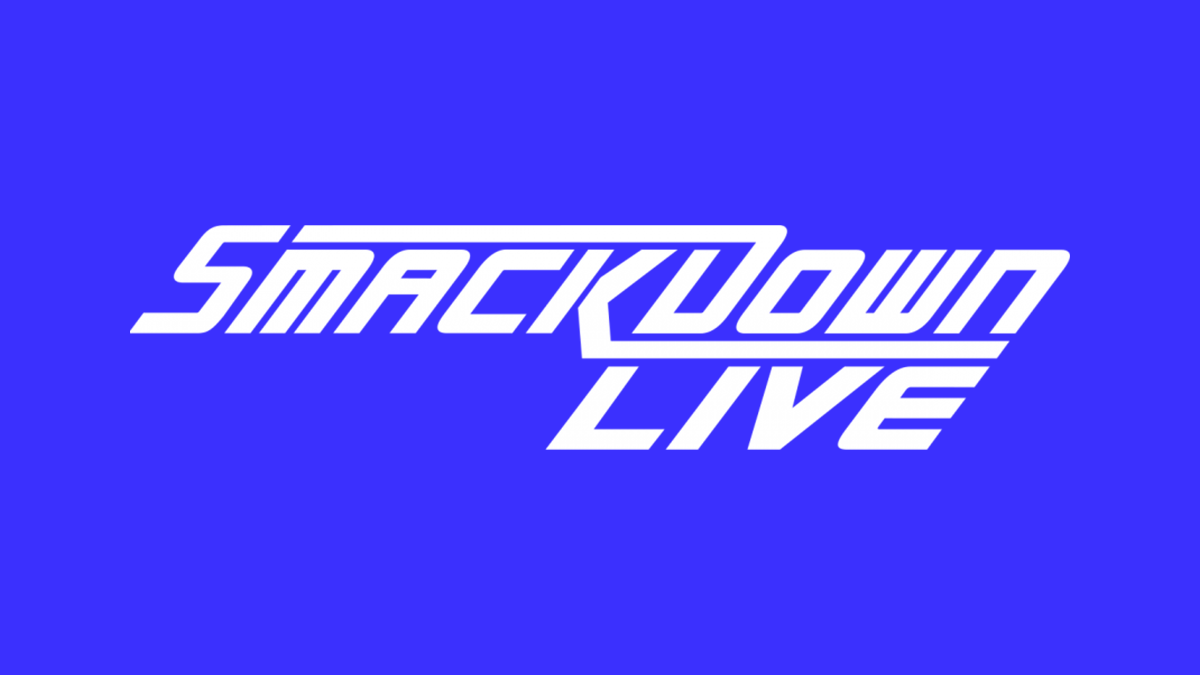 Smackdown Live Review 05/14/2019