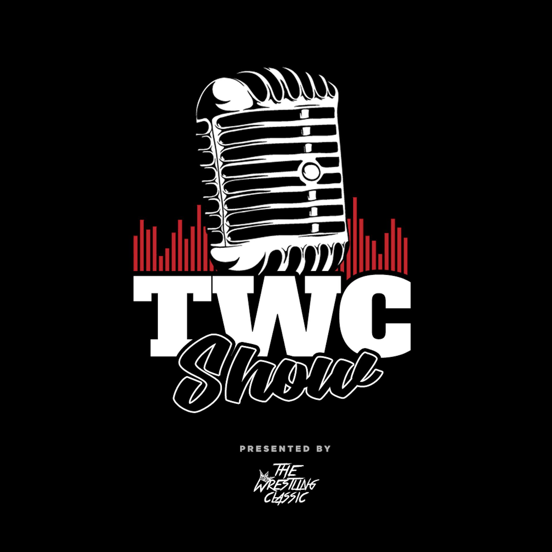 TWC Show – Episode 05 – Wednesday Night Wars