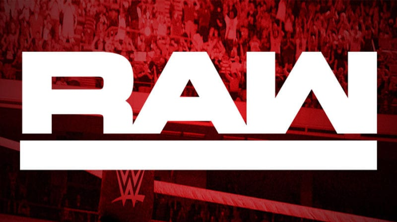 Raw Review 09/23/2019
