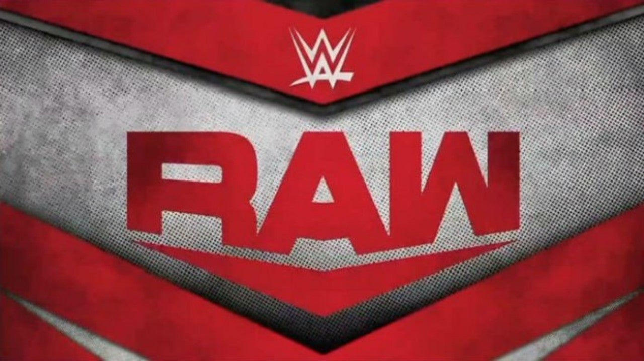 Raw Review 11/18/2019