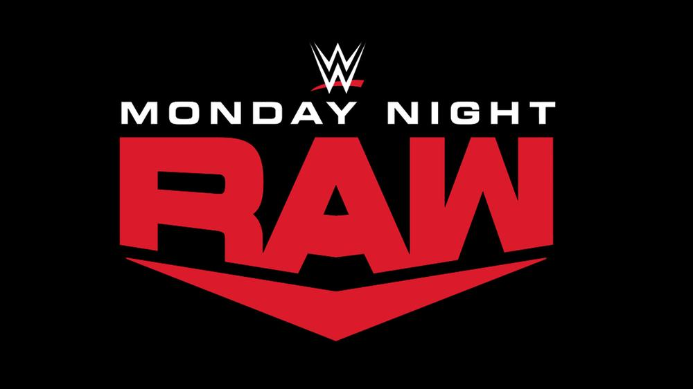 Raw Review 05/18/2020