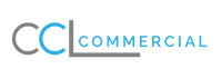 Cardillo Commercial Lawyers