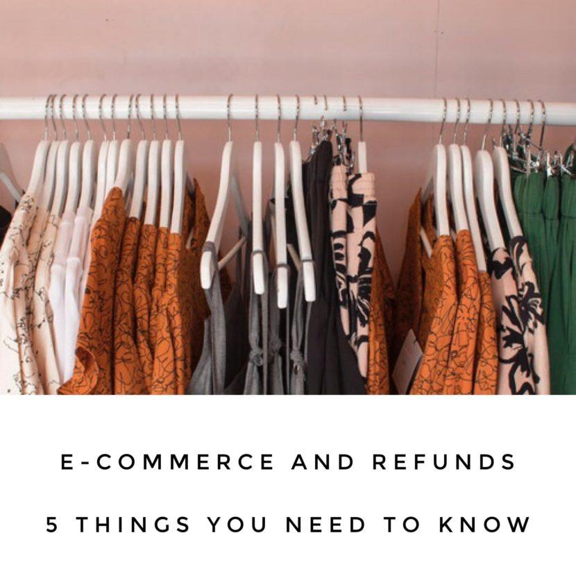 e-commerce-refund-policy-emilia-cardillo-lawyer-newcastle-business