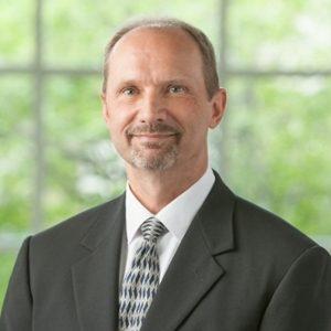 Dr Robert Schwab Apex Men's Health Clinic Omaha, NE