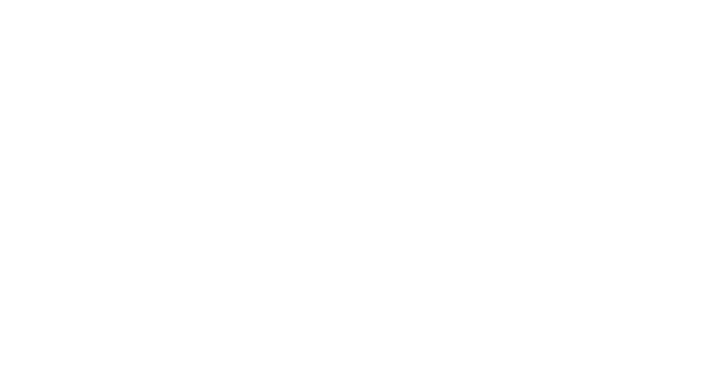 Greater Omaha Chamber, Apex Men's Health Clinic, Omaha, NE
