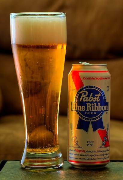 Pbr-glass-and-can