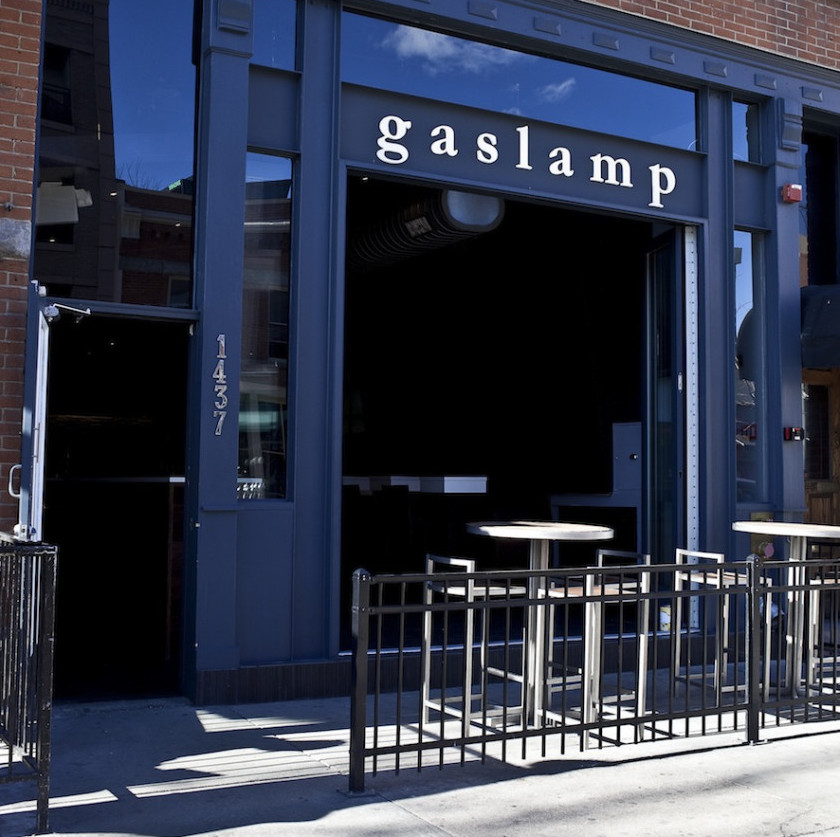 gaslamp_front