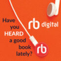Download Audio Books