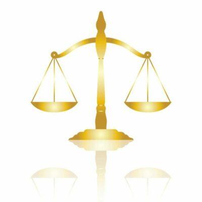 employment non-discrimination act Facts