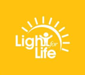 LIGHT FOR LIFE