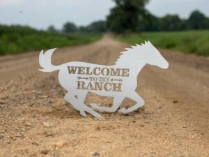 home-decor-welcome-to-the-ranch- ground jpg