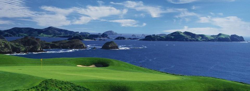 nipomo-family-dentistry-dentist-in-Nipomo-golf-course