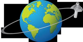 Orbit-Toolworks-Logo