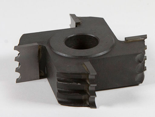Custom-3-Bead-Shaper-Cutter