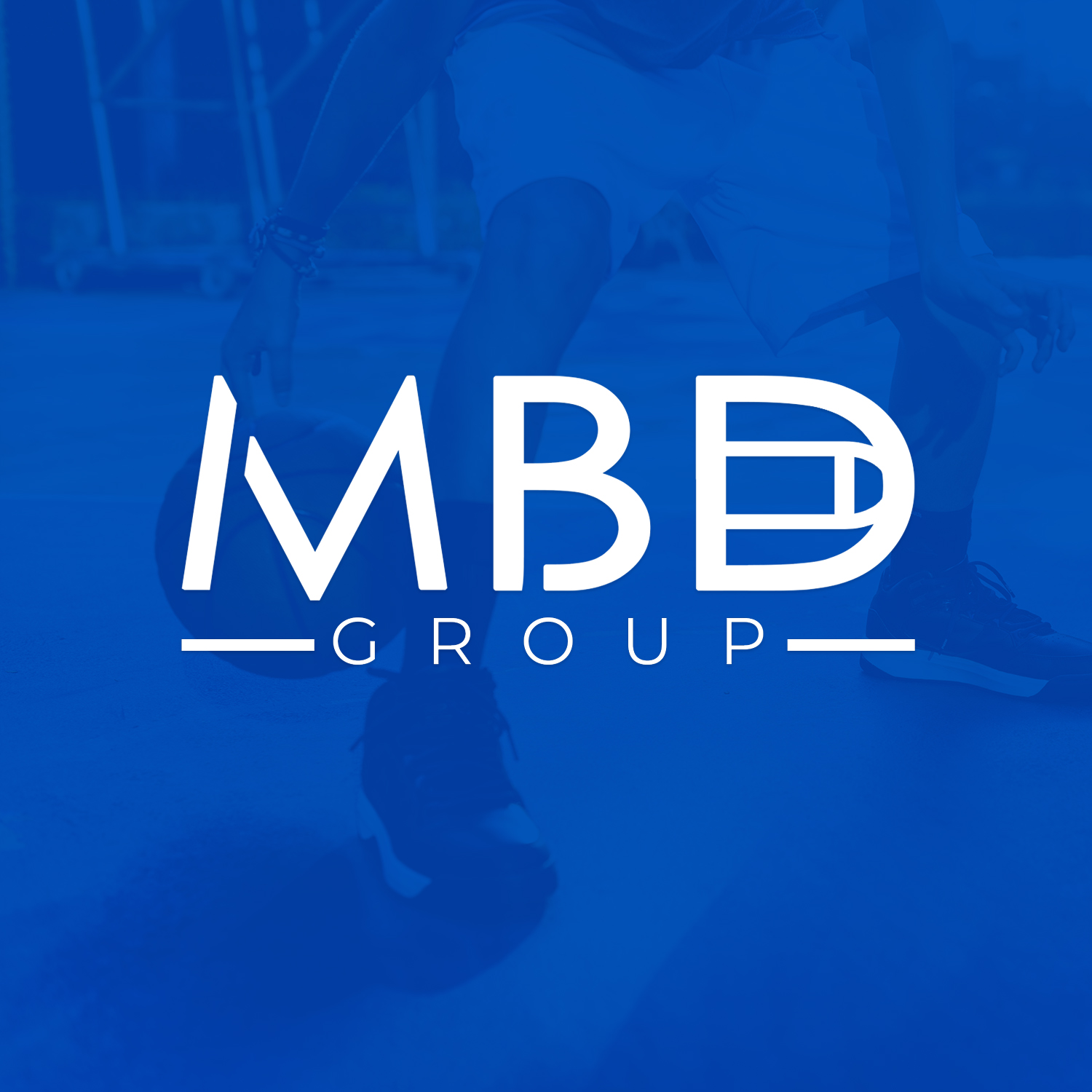 MBD Group