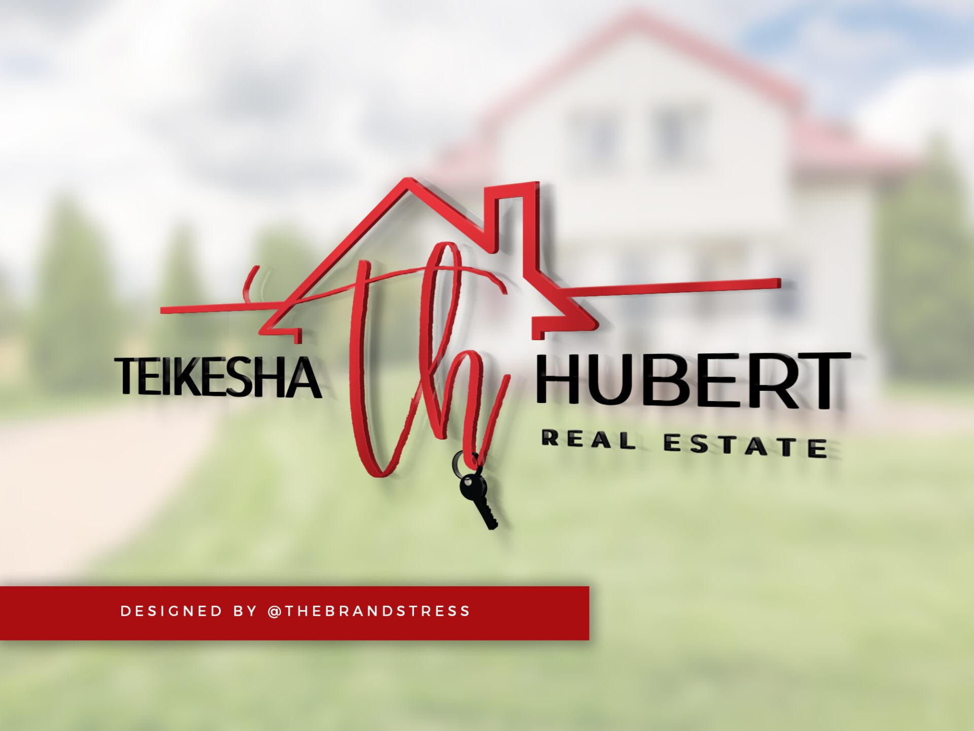 Teikesha Hubert Real Estate