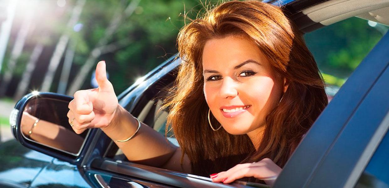 Slider - Anywhere Automotive