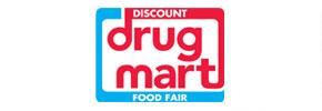 Discount-drug-mart-290