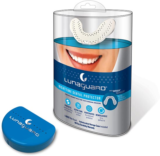 Luna Dental Guard