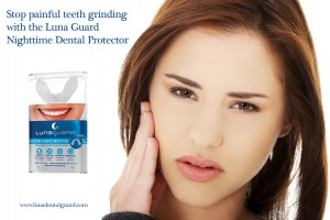 Stop-Painful-Teeth-Grinding-Luna-Dental-Guard