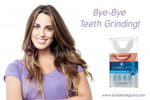 Bye-Bye-Teeth-Grinding-Luna-Dental-Guard