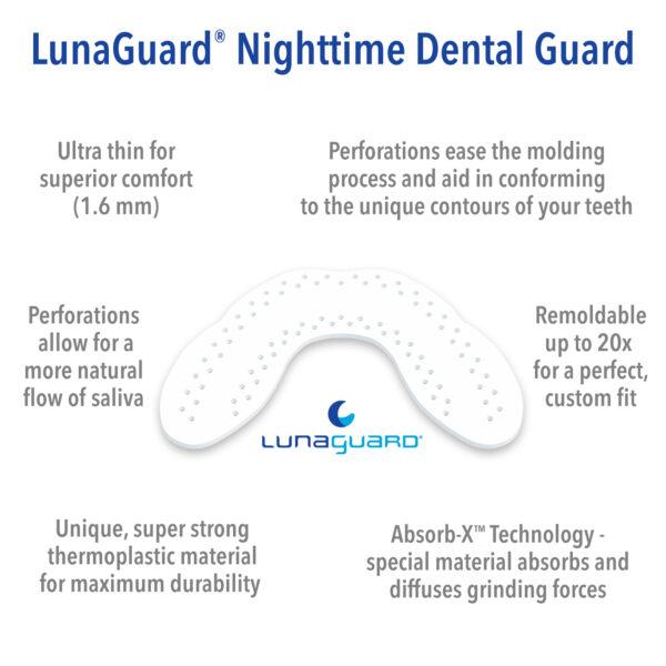 Luna-Guard-technical
