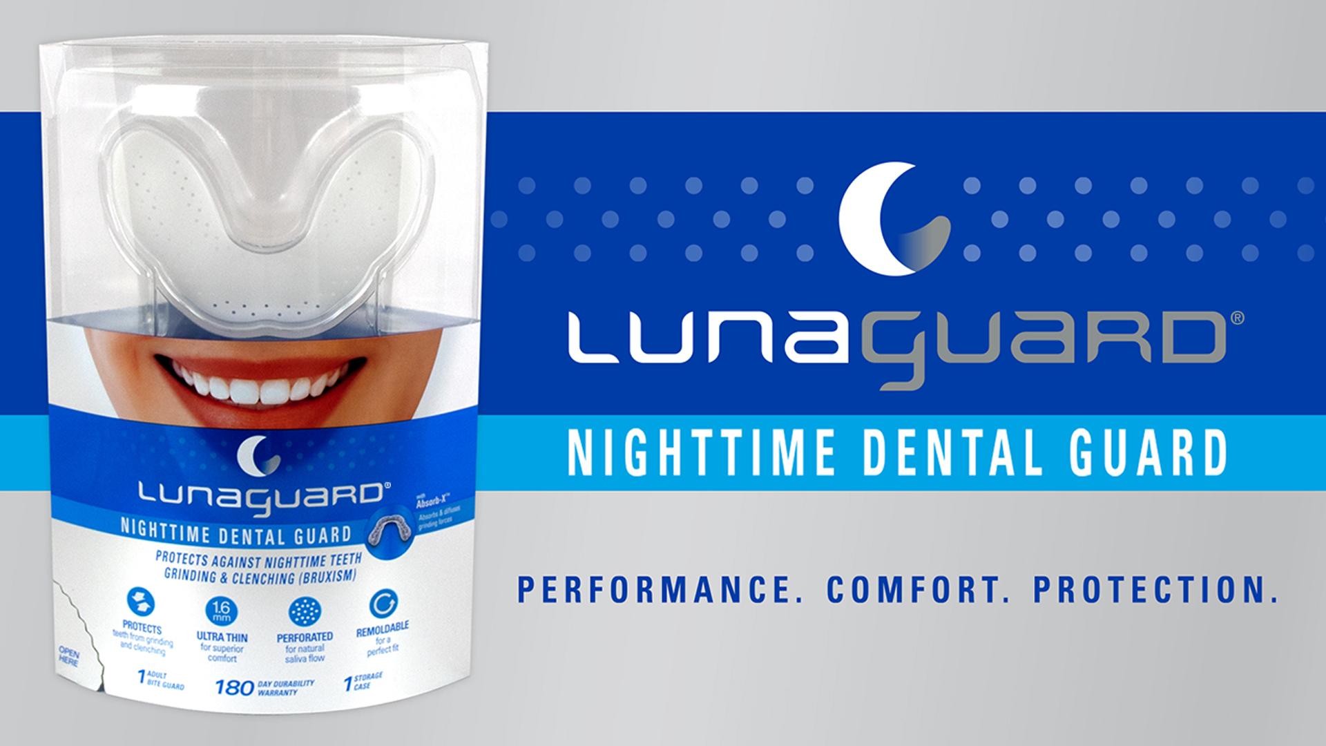 LunaGuard-How-To-Use