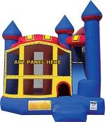 bouncy-castle-Waterloo3